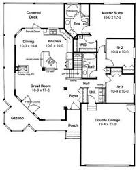 plan of house buy affordable house plans unique home plans and the best floor