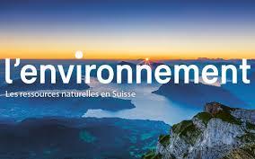 bureau d ude environnement suisse office fédéral de l environnement page d accueil