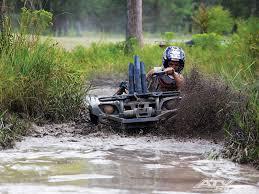 mudding four wheelers image gallery mud riding