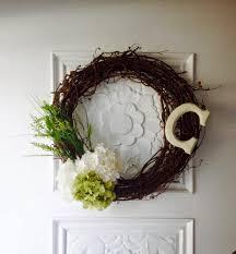 jb wreaths home decor 24 photos facebook