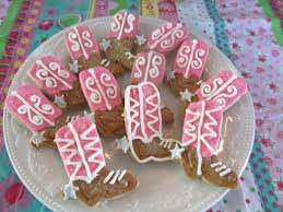 cowgirl baby shower ideas babywiseguides com