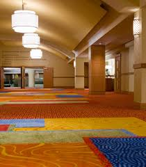 marriott wardman park floor plan carpet review meetings events at washington marriott wardman park district of columbia