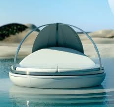 fair 50 futuristic bed inspiration design of best 25 futuristic futuristic bed futuristic bedsfanstudio interior design architecture and