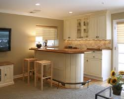 Functional Kitchen Ideas Wonderful Cute Kitchen Ideas On Home Decorating Inspiration With