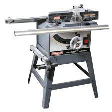 craftsman table saw parts model 113 sears 10 inch table saw craftsman portable table saw inch craftsman