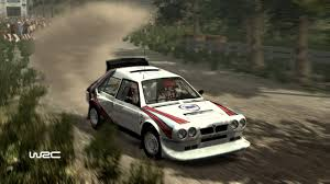peugeot 205 group b world rally championship u2013 group b dlc pack announced u2013 virtualr