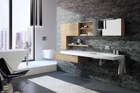 meuble de chambre de bain salle de bain luxe design meuble salle de bain design luxe