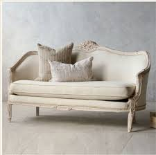 shoing canapé displaying photos of shabby chic sofas view 10 of 10 photos