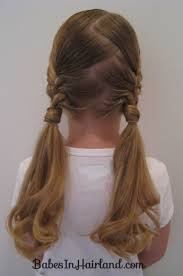 Toddler Hairstyles For Girls by 518 Best Doable Hairstyles For Little Girls Images On Pinterest