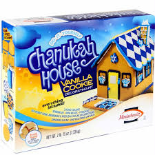 hannukah candy 18 best hanukkah gifts images on hanukkah gifts