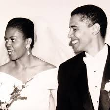 his and wedding the sweet reason why barack obama doesn t wear his wedding ring