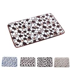 Cheap Bathroom Rugs And Mats by Online Get Cheap Coral Bathroom Rugs Aliexpress Com Alibaba Group