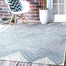 Outdoor Chevron Rug New Indoor Outdoor Chevron Rug Indoor Outdoor Chevron Rug