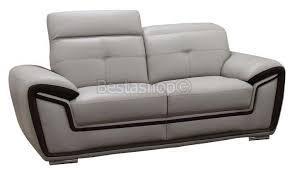 mr meuble canapé délicieux monsieur meuble salon de provence 3 canape cuir pas