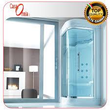 whirlpool steam bath shower box treesse dada casaomnia whirlpool steam bath shower box treesse dada
