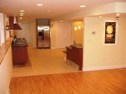 unusual design ideas how to finish a basement do you finish a