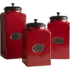 tuscan canisters kitchen canisters kitchen decor kitchen and decor