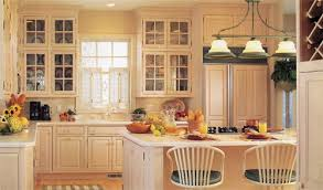 pre built kitchen islands reasons selecting pre assembled kitchen cabinets blogbeen