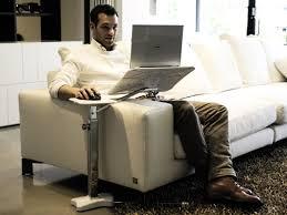 Best Laptop Stand For Desk Best Laptop Desk For Creative Desk Decoration