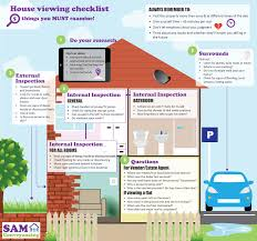 house checklist house viewing checklist part 4