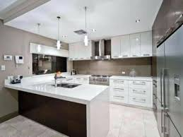 neutral kitchen ideas kitchen designs and colours schemes thelodge club