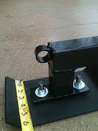 prowler press the site of prowler sled vs treadmill for cardio bodybuilding com forums