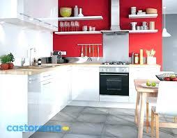 idee deco cuisine deco de cuisine deco cuisine et grise 7 photo decoration