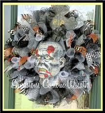 Spooky Halloween Prop Tutorials One Armed Grave Grabber Foam The 25 Best Halloween Graveyard Decorations Ideas On Pinterest