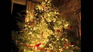 christmas music violin medley youtube