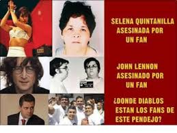 Selena Memes - 25 best memes about selena quintanilla selena quintanilla memes
