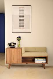 mid century modern entry table pin by wandy wandey on multy function pinterest telephone table