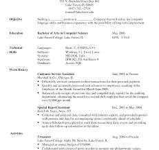 skills on resume exle striking how to write skills in resume thesis of