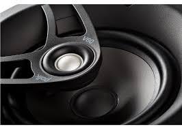 Polk Ceiling Speakers Uk by Polk V60 Wafer Thin Sheer Grill U2013 Tdigroup