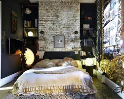 European Meets Bohemian In Londons Little Venice Apartment - European apartment design