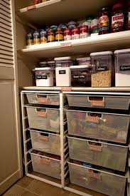 corner kitchen cabinet organization ideas kitchen kitchen organization ideas 33 kitchen organization ideas