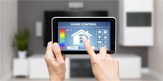 Smart Home Technology Selling Smart Home Solutions The New Holy Grail Marketsource