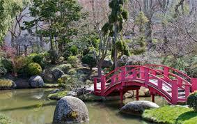 my simple japanese garden loving garden