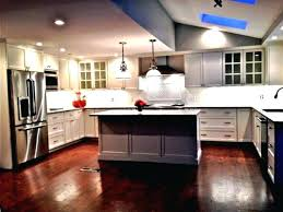 Lowes Kitchen Cabinet Hardware by Kitchen Cabinet Home Depot Canada Learntutors Us