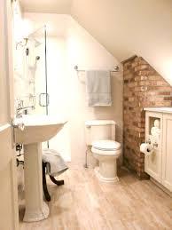 simple small house plans vdomisad info vdomisad info