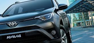 news new vehicle sales