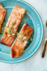 best 25 how to broil salmon ideas on pinterest shrimp in the