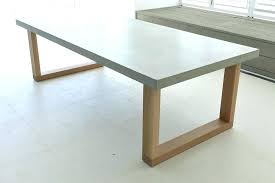 concrete coffee table for sale concrete table concrete coffee table for sale concrete coffee table