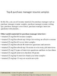 Wyotech Optimal Resume Tips For Writing Peace Corps Essays Essay Computers Replacing