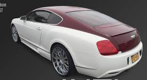 bentley burgundy the cars of fast u0026 furious 8 part two free car mag