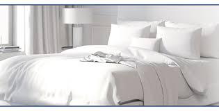 Comforter Manufacturers Usa American Down U0026 Feather