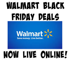 walmart black friday deals online now searchaio walmart online specials today