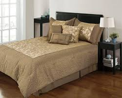 best king size bedding sets ideas u2014 all home ideas and decor