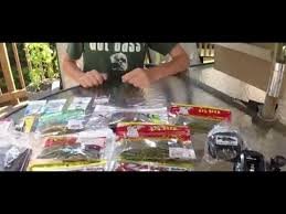 tackle warehouse black friday sale huge tackle warehouse order 4th of july sale youtube