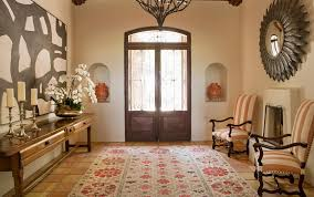 What Is The Meaning Of Interior What Is A Foyer And How You Can Decorate It