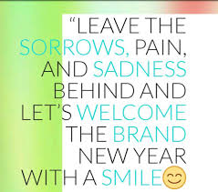 happy new year 2017 quotes images wishes new year greetings